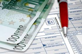 Γιώργος Χριστόπουλος: Οδηγός δηλώσεων και δόσεων του φόρου