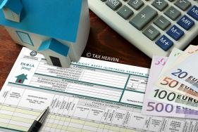 Γ. Χριστόπουλος: ΕΝΦΙΑ – «Δείτε την προσωποποιημένη πληροφόρηση πριν πληρώσετε»
