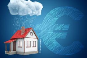 ΕΝΦΙΑ 2020: 2,5 δις ευρώ περίπου καλούνται να πληρώσουν νοικοκυριά και επιχειρήσεις