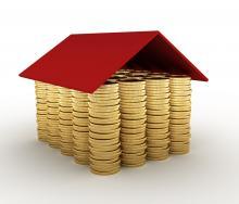 Μεγάλες επιβαρύνσεις στον ΕΝ.Φ.Ι.Α.-Κατάργηση απαλλαγών για το συμπληρωματικό φόρο