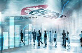 Υπ. Εργασίας: Ξεκίνησε η υποβολή μονομερών δηλώσεων για Ιανουάριο και Φεβρουάριο για εργαζόμενους στον τουρισμό