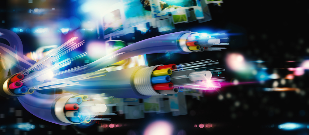 ΕΣΠΑ: 400 εκατ. για δίκτυα internet ταχύτητας έως 1Gbps
