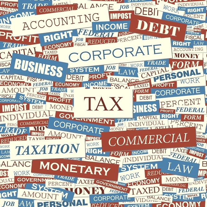 Πολυεθνικές: δημοσιοποίηση των φόρων που καταβάλλουν σε κάθε χώρα