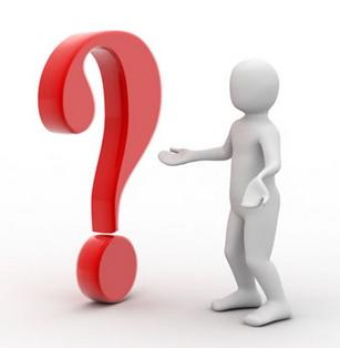Εικοσιένα ερωτήματα προς το υπ. Οικονομικών