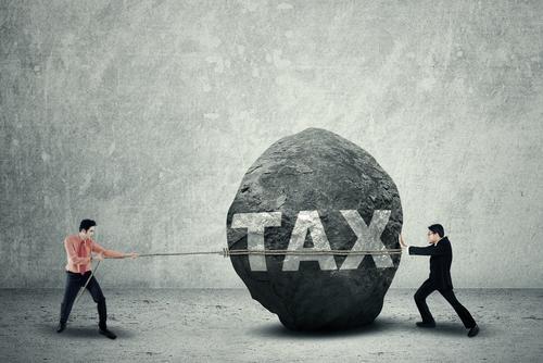 Αναλυτικά όλες οι φορολογικές  αλλαγές του πολυνομοσχεδίου - από 1.1.2017 ο φόρος μερισμάτων - αύξηση ΕΦΚ σε Καύσιμα, φόρος σε συνδρομητική, αύξηση ΦΠΑ, και ΕΝΦΙΑ, φόρος σε ηλεκτρονικά τσιγάρα