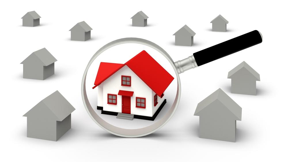 Προστασία πρώτης κατοικίας: Άνοιξε η πλατφόρμα - Ερωτήσεις και απαντήσεις