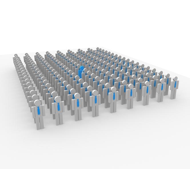Ανάρτηση οριστικών πινάκων κατάταξης ανέργων για 2.082 θέσεις πλήρους απασχόλησης