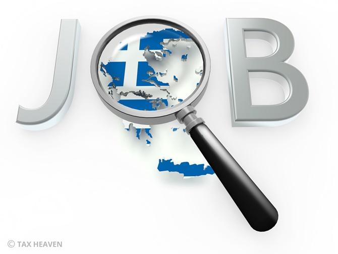 Το υψηλότερο ποσοστό ανεργίας στους νέους συνεχίζει να έχει η χώρα σύμφωνα με την Eurostat
