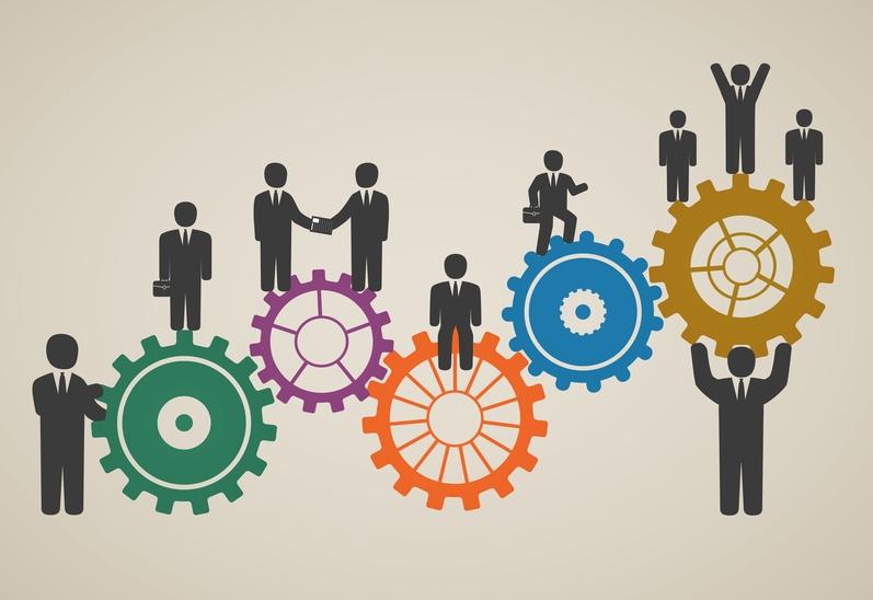 Συνεργασία ΟΑΕΔ-ΟΠΕΚΑ για την απορρόφηση εγγεγραμμένων ανέργων σε προγράμματα Κοινωφελούς Χαρακτήρα
