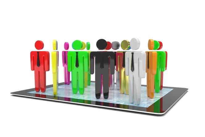 «Η απίστευτη ταλαιπωρία για το πρώτο πρόγραμμα επιχορήγησης επιχειρήσεων για την απασχόληση 10.000 ανέργων ηλικίας 30-49 ετών/Πρόσκληση Νο12/2016»
