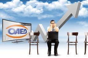 ΟΑΕΔ: Μία εβδομάδα απομένει για τη συμμετοχή επιχειρήσεων στο 100% επιδοτούμενο πρόγραμμα απόκτησης επαγγελματικής εμπειρίας στο ψηφιακό μάρκετινγκ