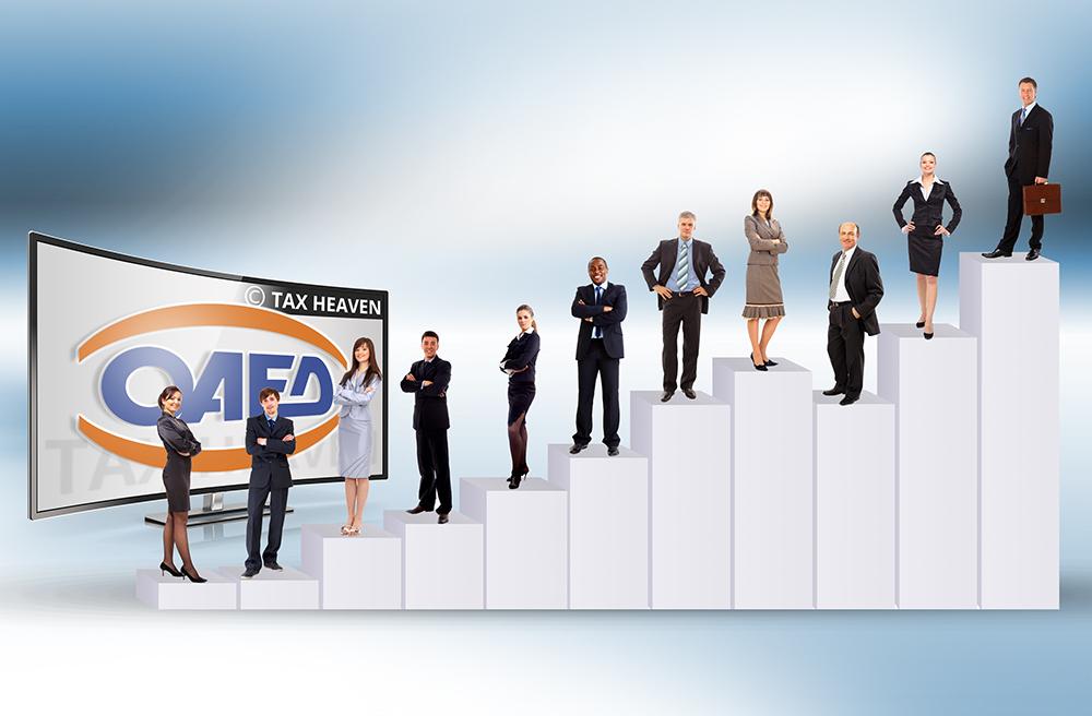 Ειδικό Εποχικό Βοήθημα ΟΑΕΔ: Στα ΚΕΠ από Δευτέρα, 21 Σεπτεμβρίου - 08:00 αύριο το πρωί οι ηλεκτρονικές αιτήσεις