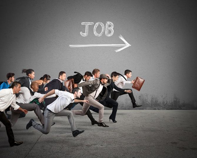 Τα προγράμματα επιδότησης απασχόλησης στον ιδιωτικό τομέα μέχρι το τέλος του 2017