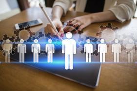 Πάνω από 3.370 αιτήσεις για το νέο ολοκληρωμένο πρόγραμμα επαγγελματικής κατάρτισης με πιστοποίηση ΟΑΕΔ-Google για νέους ανέργους