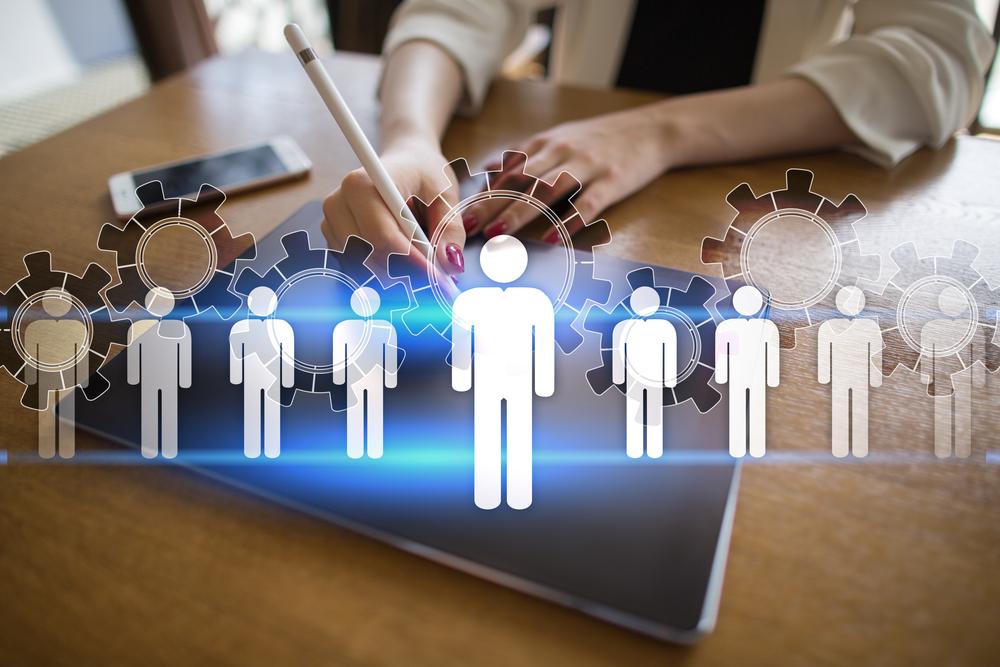 Νέες εντάξεις επιχειρηματικών σχεδίων στη δράση για την ενίσχυση της αυτοαπασχόλησης πτυχιούχων τριτοβάθμιας εκπαίδευσης (Β' κύκλος)