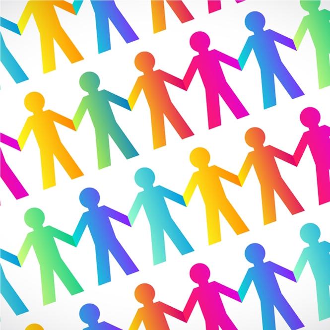ΟΑΕΔ: Προσωρινοί πίνακες του προγράμματος παιδικών κατασκηνώσεων 2021
