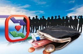 Κοινωνικό μέρισμα: Νέα ενημέρωση και διευκρινίσεις