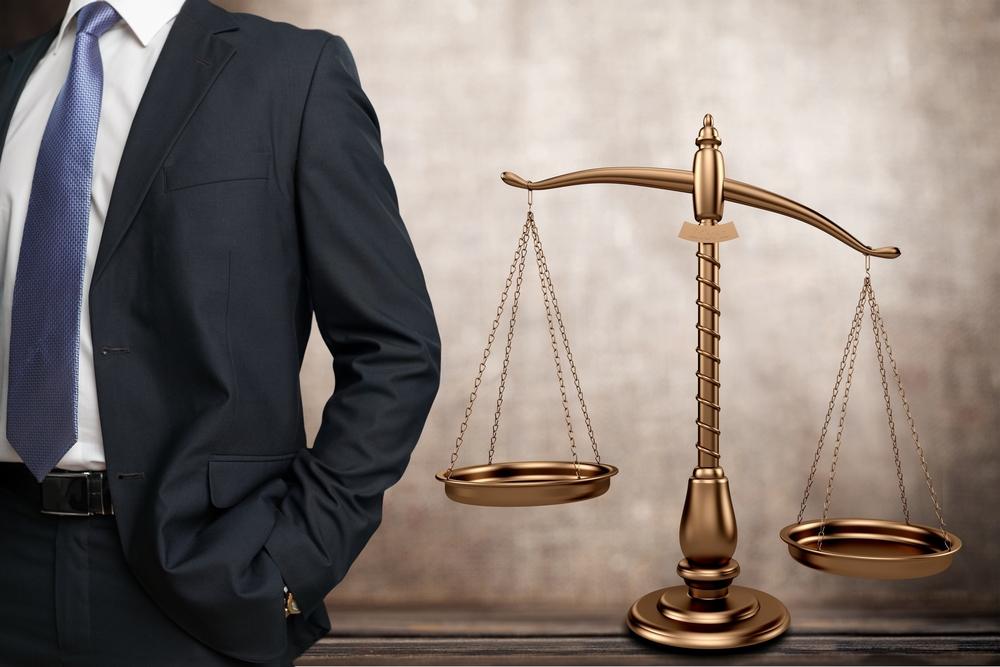 Η εφαρμογή των εγγυήσεων της ΕΣΔΑ στη φορολογική διαδικασία και δίκη