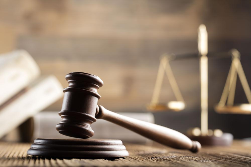 Η υποχρεωτική υπαγωγή στη διαδικασία της διαμεσολάβησης αναστέλλεται μέχρι την 30η Νοεμβρίου με τροπολογία