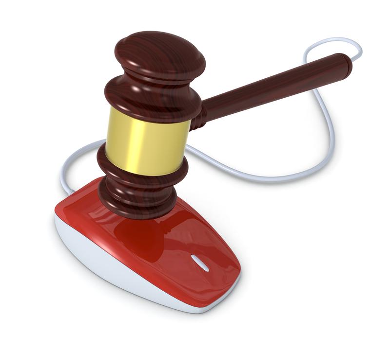 Αποκλειστικά ηλεκτρονικά από 1.1.2021 η κατάθεση δικογράφων και εγγράφων στο ΣτΕ και στα Διοικητικά Δικαστήρια