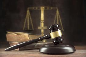 ΔΠΑ - Μη εκτελεστή πράξη η ατομική ειδοποίηση «προ κατάσχεσης»