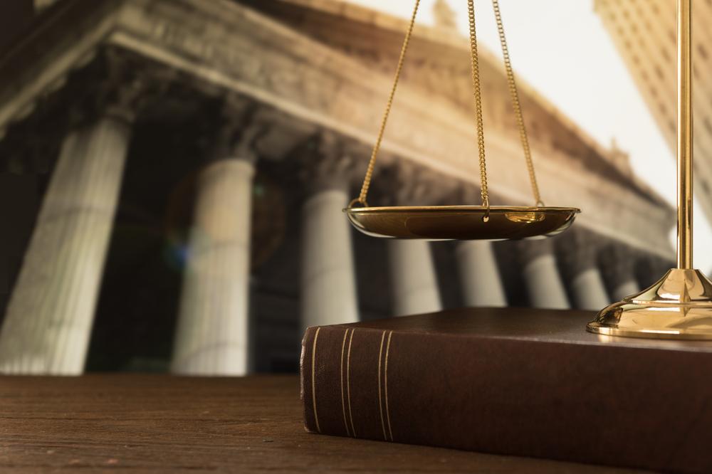 Ένωση Δικαστών: Δεν είναι πλέον δυνατό να υποβληθούν οι δηλώσεις «πόθεν έσχες» 2015 και 2016 με την υφιστάμενη διαδικασία
