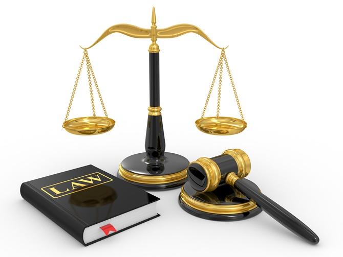 Η συνταγματικότητα των συνεχών παρατάσεων της παραγραφής φορολογικών υποθέσεων θα κριθεί στην Ολομέλεια του Σ.τ.Ε.