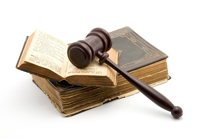 (upd) Απόφαση σταθμός του Δικαστηρίου για τις παραγραφές