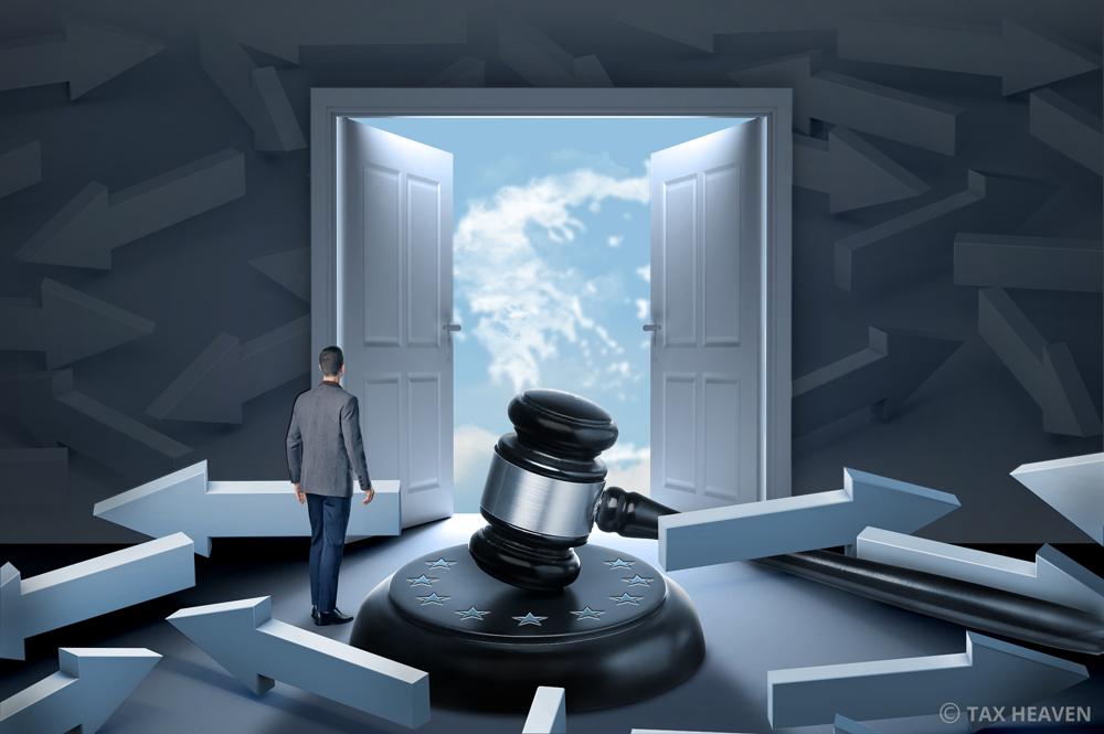 ΔΠΑ - Παραγραφή. Ακύρωση πράξης επιβολής προστίμου ΚΒΣ για τυπικό λόγο με απόφαση διοικητικού δικαστηρίου