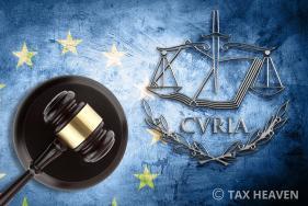 ΔΕΕ - Η οδηγία για τις υπηρεσίες εφαρμόζεται στη βραχυχρόνια μίσθωση επιπλωμένων καταλυμάτων στο πλαίσιο της ομότιμης (peer-to-peer) οικονομίας