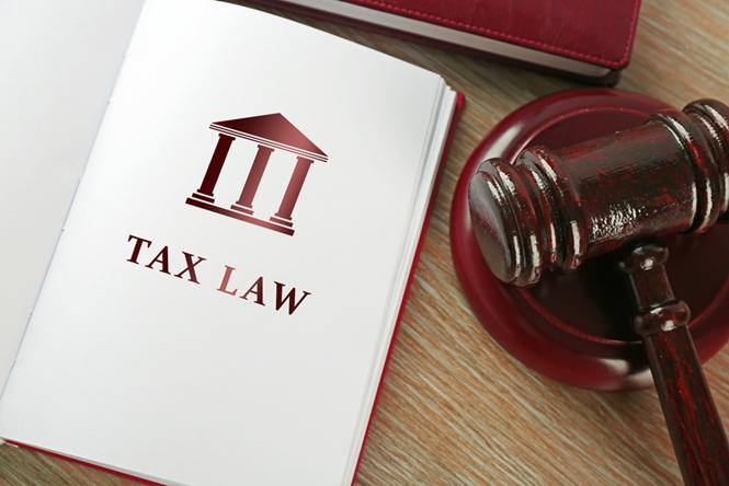Σημαντικές αλλαγές σε ΦΠΑ, φορολογία εισοδήματος, Κ.Φ.Δ. κ.α. - Κατάθεση νομοσχεδίου στη Βουλή