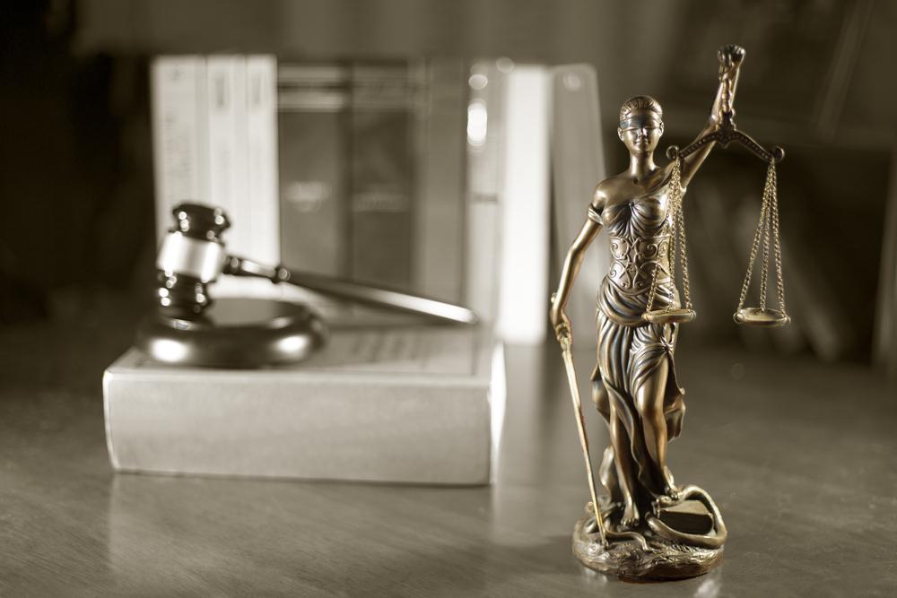 ΣτΕ 1254/2021 - Αναστολή καταβολής σύνταξης συνταξιούχου του π. ΕΤΕΑΜ ο οποίος εκτίει στερητική της ελευθερίας ποινή άνω των έξι μηνών