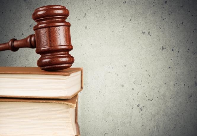 Κατατέθηκε στη Βουλή το σχέδιο νόμου «Κύρωση του Ποινικού Κώδικα»