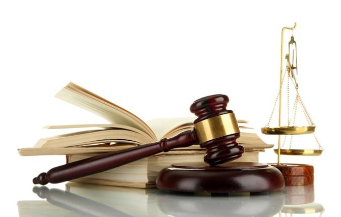 Γέννηση προσωπικής και αλληλέγγυου ευθύνης προσώπων που είναι εντεταλμένοι στη διοίκηση νομικού προσώπου για την πληρωμή παρακρατηθέντων από το νομικό πρόσωπο φόρων