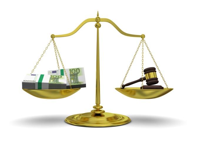 Παραγραφή φορολογικών απαιτήσεων από ΚΒΣ - Συμπληρωματικά στοιχεία που αντλήθηκαν από άνοιγμα τραπεζικών λογαριασμών - Ακύρωση πράξης προστίμου ΚΒΣ λόγω παραγραφής