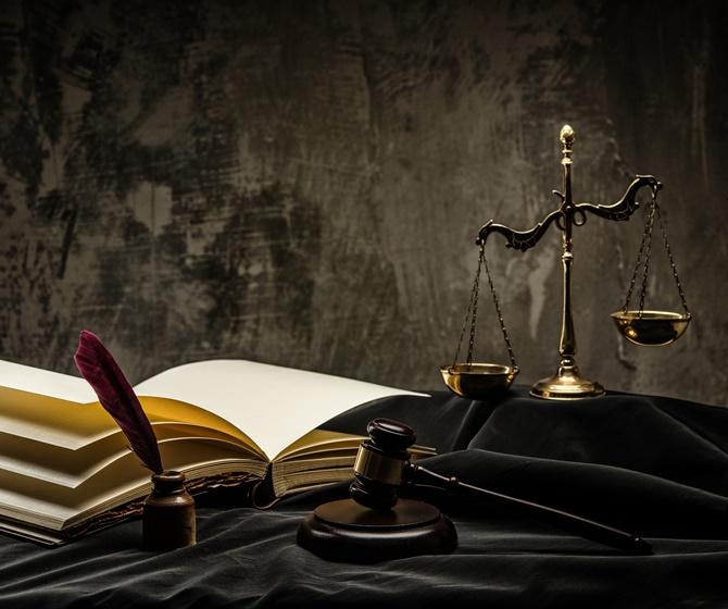 Δικαστές : Δεν δεσμευόμαστε, αναφορικά με την υποχρέωση υποβολής Πόθεν έσχες για τα έτη 2016 - 2017