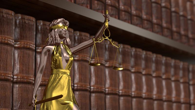 Παγκόσμια ημέρα της γυναίκας και φορολογικό δίκαιο