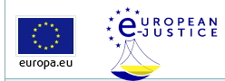 Διασύνδεση του Γ.Ε.ΜΗ. με την e-justice platform (Ενιαία Πλατφόρμα Εμπορικής Δημοσιότητας της Ευρωπαϊκής Ένωσης