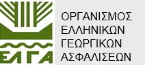 Παράταση ημερομηνίας καταβολής της ειδικής ασφαλιστικής εισφοράς υπέρ ΕΛΓΑ