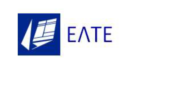 ΕΛΤΕ: 11η Συνάντηση Ολομέλειας της Επιτροπής Ευρωπαϊκών Φορέων Εποπτείας των Ελεγκτών