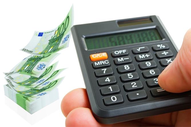 Χ. Σταϊκούρας - ΕΕΑ: Θα εξεταστεί η μετάθεση για το 2022 των οικονομικών υποχρεώσεων όσων έχουν πληγεί από την πανδημία