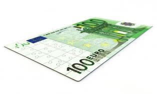 Υπ. Οικ.: Ικανοποιητική η πορεία των φορολογικών εσόδων τον Δεκέμβριο