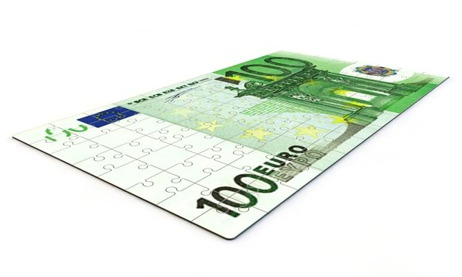 Στα 916 εκατ. ευρώ το πρωτογενές πλεόνασμα για την περίοδο Ιανουαρίου-Μαΐου