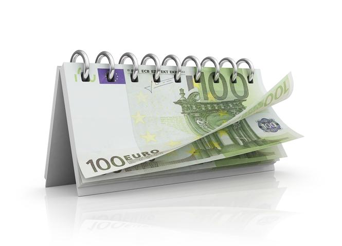 Παράταση «Γέφυρα 1, 2»: Τι ισχύει για τα στεγαστικά και επιχειρηματικά δάνεια, τι κάνουν οι δικαιούχοι