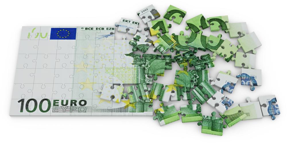 Πρόγραμμα «ΓΕΦΥΡΑ»: Ολοκληρώθηκε η δεύτερη φάση πληρωμών της κρατικής  επιδότησης για τον μήνα Δεκέμβριο