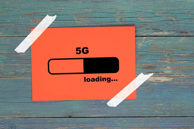 Δίκτυα 5G: Υπεγράφη η ΚΥΑ για το νέο Χάρτη Συχνοτήτων επίγειας ψηφιακής ευρυεκπομπής τηλεοπτικού σήματος