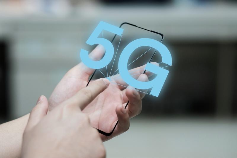 Μέσα στο πρώτο τρίμηνο του 2021 θα ξεκινήσουν να λειτουργούν τα πρώτα δίκτυα 5G