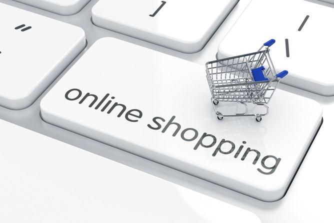 Φορολογική και λογιστική μεταχείριση επιστροφής χρημάτων σε καταναλωτές μέσω διαδικτυακής εφαρμογής