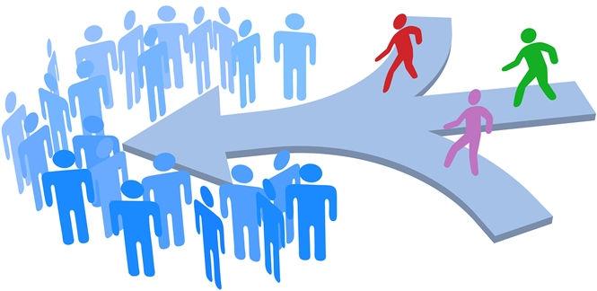 Πρόσληψη επιδοτούμενων ανέργων του ΟΑΕΔ στη θέση ανασφάλιστων εργαζομένων και νέο ποινολόγιο για την ανασφάλιστη εργασία  Πηγή: Taxheaven © Δείτε περισσότερα https://www.taxheaven.gr/news/news/view/id/30743