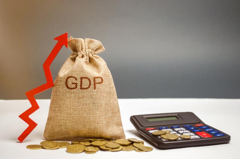 Στο 1,9% η ανάπτυξη για το 2018 σύμφωνα με την εκτίμηση της ΕΛΣΤΑΤ